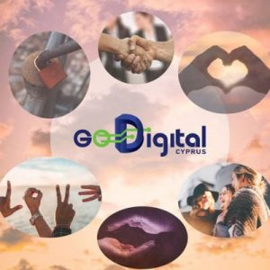 Valentines Day and digital marketing agency