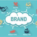 Build online your brand awareness