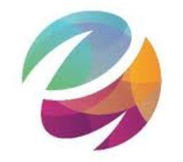 ecomelani logo