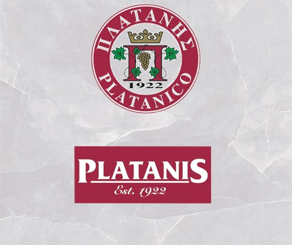 Platanis social media project