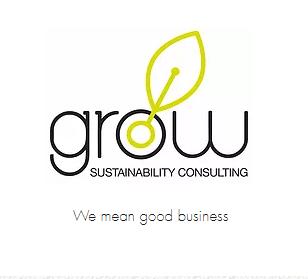 grow-logo