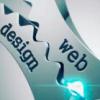 Digital Marketing Agency Web Design