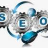 digital Marketing Agency SEO Services