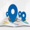 Digital Marketing Agency SEO Cyprus