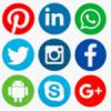 Digital Marketing Agency Social Media